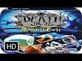 Death Jr Gameplay Espa ol 1080p