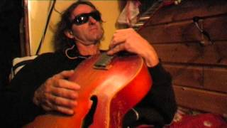 Video Mičudka - Poslední zbraně