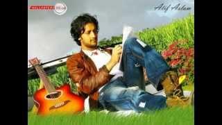 Zeher (Atif Aslam) - Woh Lamhe (Remix)