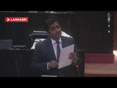 Akilaviraj-Speech-at-Parliment
