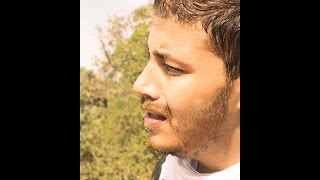 احمد رجب - قولتى نبعد \ Ahmed Ragab - Olty Neb3eb