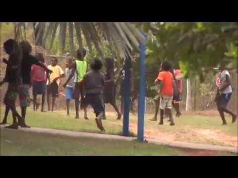 Galiwinku Community Profile