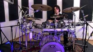 Dream Theater - 6:00 (Played by PATRIK SAS)