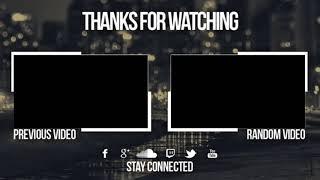 outro panzoid 2d - मुफ्त ऑनलाइन वीडियो