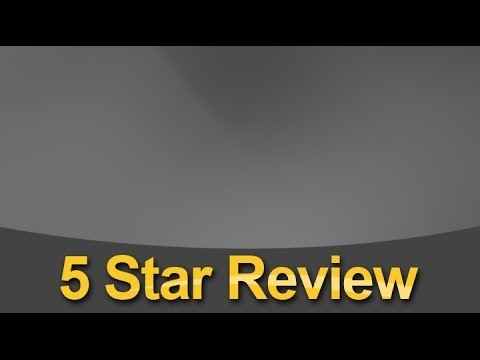Vista Auto Body CA Citrus Heights Incredible 5 Star Review by Michelle P.