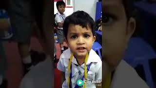 gulabi aankhen lyrics in hindi. gulabi aankhen jo teri dekhi song download. gulabi aankhen lyrics st