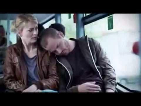Đây là lý do tui thích đi xe bus...