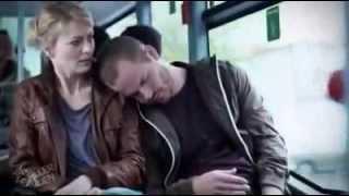 đây là điều tôi thích thú khi đi xe bus