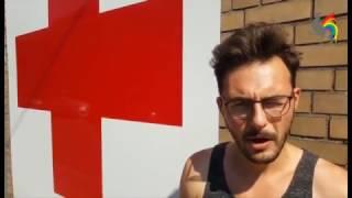 Update : le don de sang des gays en Belgique. Maggie de Block sort du silence... et ce n'est pas
