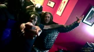 LIL JAY - COMPETITION (OFFICIAL VIDEO)  (LIL DURK