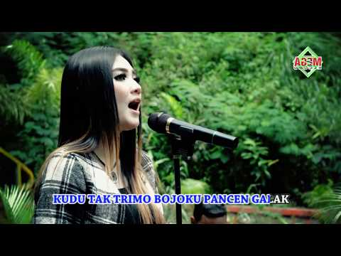 BOJO GALAK - NELLA KHARISMA (Official Music Video) [HD] Mp3