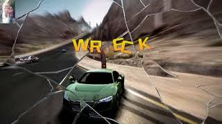 quá nhanh quá nguy hiểm 1 (Fast and Furious 1) những trải nghiệp cuộc sống của Duc kul