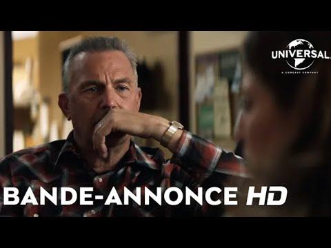Bande-annonce L'un des nôtres (c) Universal Pictures International France