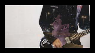 Video Elephants - Lion [Official Video]