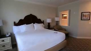 Old Key West 2-Bedroom Villa Tour