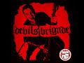 "Devil's Brigade - ""Shakedown"""