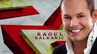 RAOUL - BALKANIC album integral