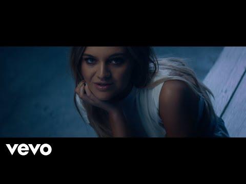 Kelsea Ballerini - Miss Me More (Summer Mix Recut)