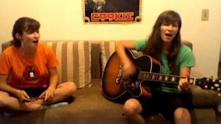Gru - Why Do You Do This To Yourself? (Evan Dando cover)