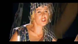 Moloko - Sing It Back - Official Video