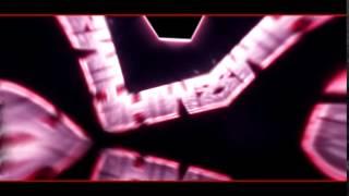 INTRO----NAZMİ HD