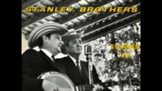 The Legendary Stanley Brothers Recorded Live [1970] - The Stanley Brothers