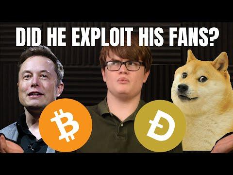 Betonline bitcoin