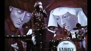 PROGRESSIVE ROCK (06) Family - The Weaver's Answer