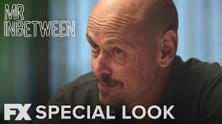 Mr Inbetween   Season 1: Special Look   FX