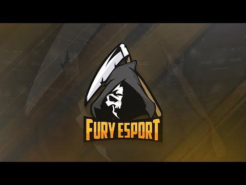 FURY ESPORT | GAMING ORGANIZATION TRAILER