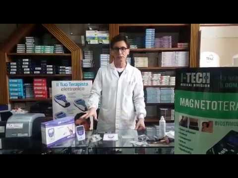 Lincontinenza maschile nel diabete