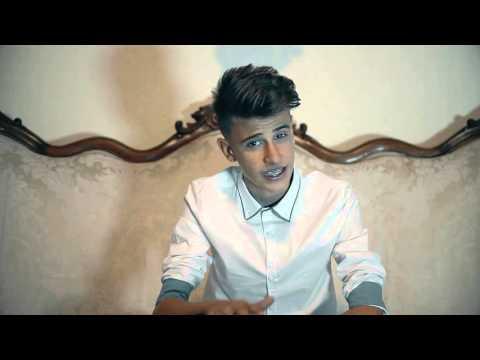 Adexe y Nau - El Perdón (Nicky Jam & Enrique Iglesias Cover)