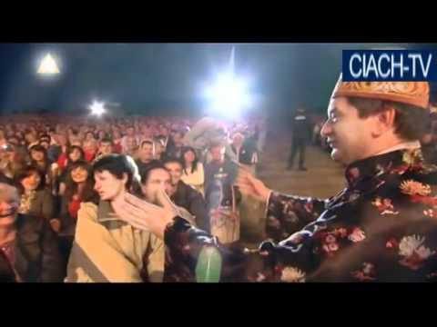 Kabaret Ciach - Feng Shui