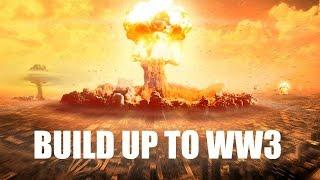 World War Three (3) The Movie
