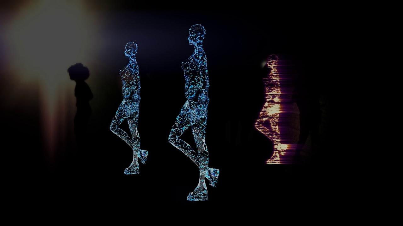 DJKC feat. Mario Lopez – Into My Brain