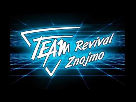 Team revival Znojmo - Severanka
