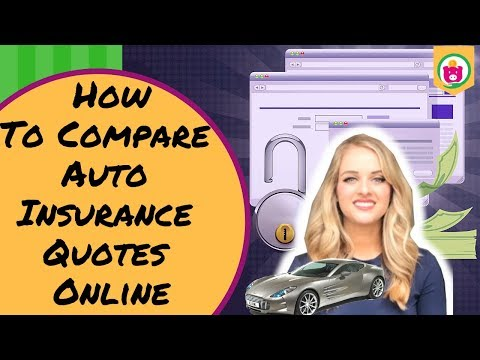 mp4 Car Insurance Quotes Compare Online, download Car Insurance Quotes Compare Online video klip Car Insurance Quotes Compare Online