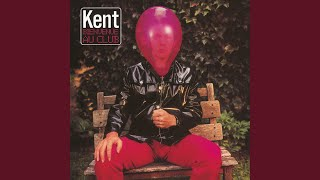 "Video thumbnail of ""Kent - Bienvenue au club"""