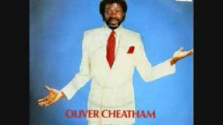 Oliver Cheatham-Bless The Ladies