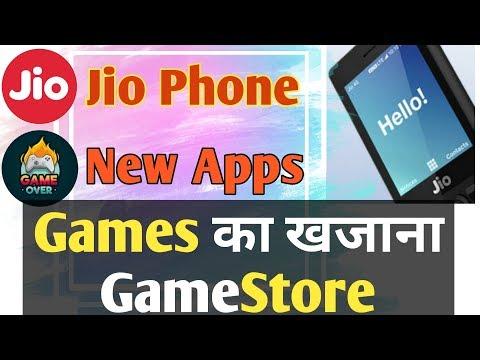 How To Download Tiktok App In Jio Phone In Telugu Anti Feixista