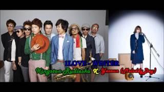 [Single] 하얀겨울 (White Winter) - Kingston Rudieska X Yeoeun (MeloDyDay)