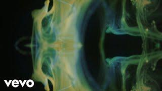 Musik-Video-Miniaturansicht zu Never Destination Songtext von Pearl Jam