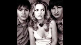 Only Love Can Break Your Heart [Silver Anniversary Megamix] - Saint Etienne