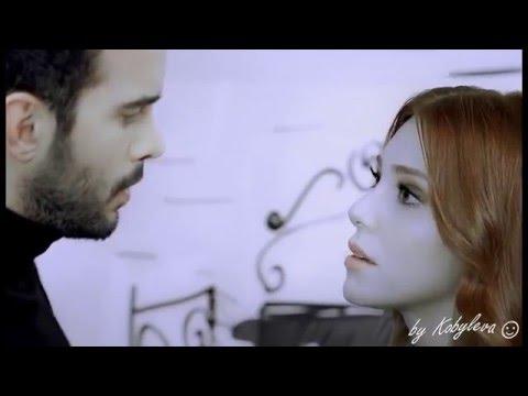 Любовь напрока/Kiralik ask/Удержи мое сердце♥I ℓ٥ﻻ ﻉ√٥υ♥