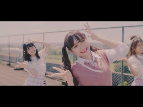 みぎてやじるし ひだりてはーと - UNIVERSAL MUSIC JAPAN