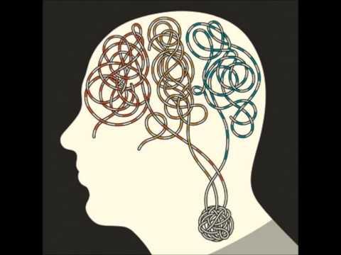 ¿ Qué es la psicoterapia ?
