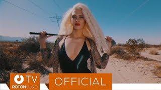 Sak Noel, Salvi feat. RDX - Mash Up The Place | Official Video