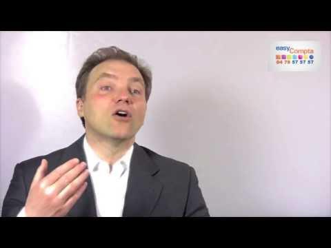 Vidéo sur Le contrat de génération