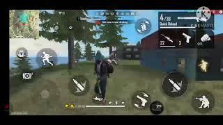 Xxxtanation changes (highlight) video 😎😎😎