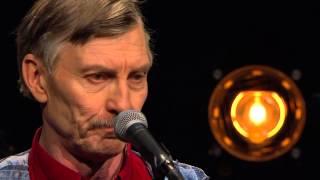Euskefeurat - Hotaheiti (Live)